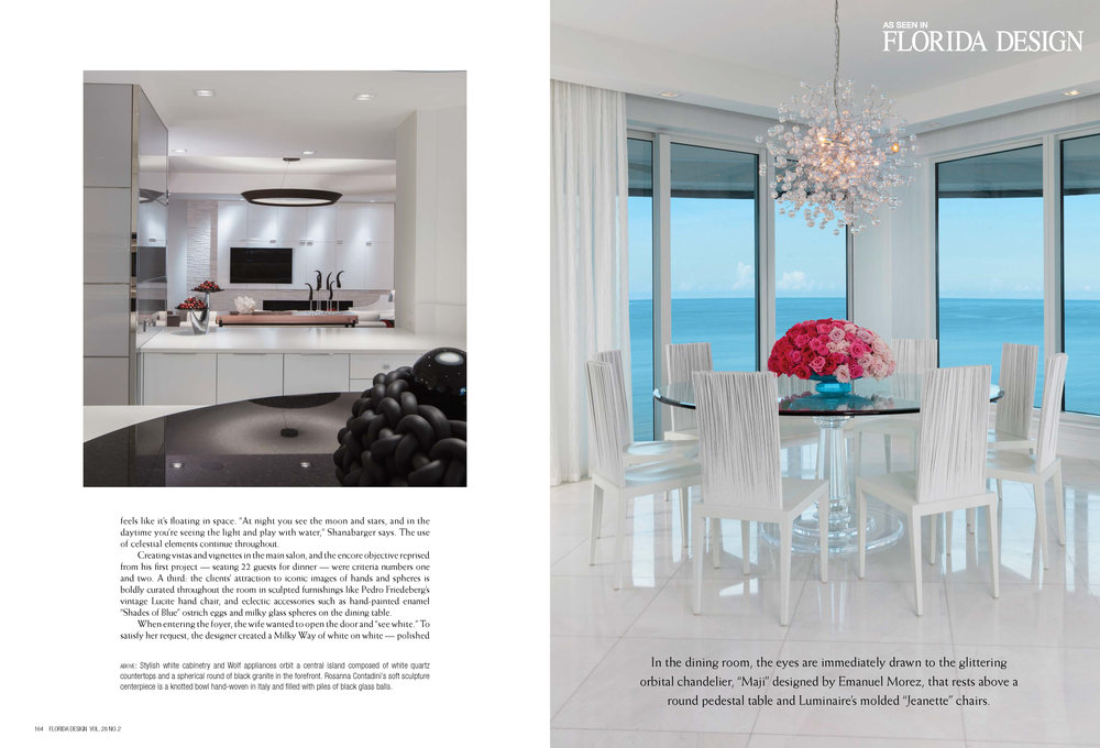Florida Design Article_Page_4.jpg