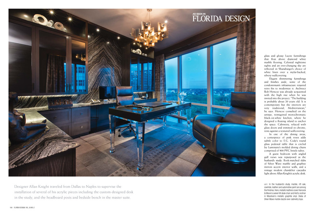 Florida Design Article_Page_5.jpg