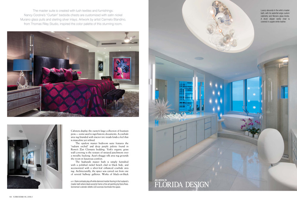 Florida Design Article_Page_6.jpg