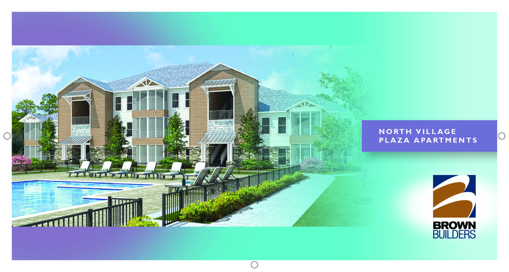 N Village Plaza Apartment Panel Card (003) (3)-1.jpg