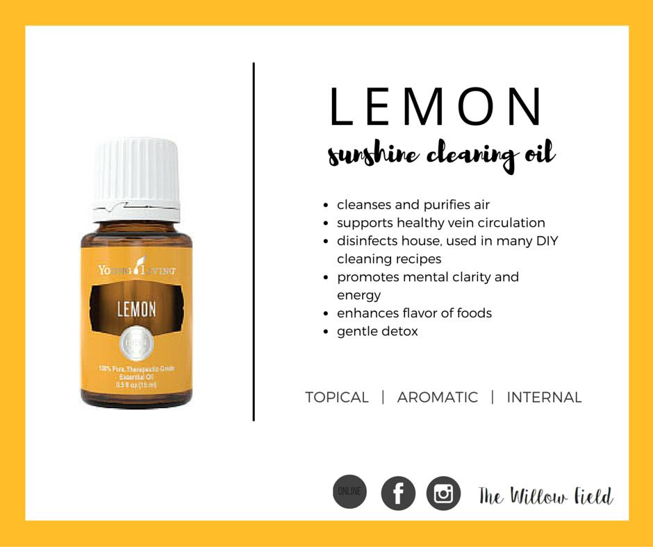 lemon_eo_card.png