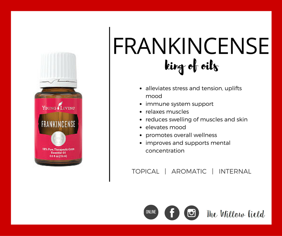 frankincense_eo_card (2).png