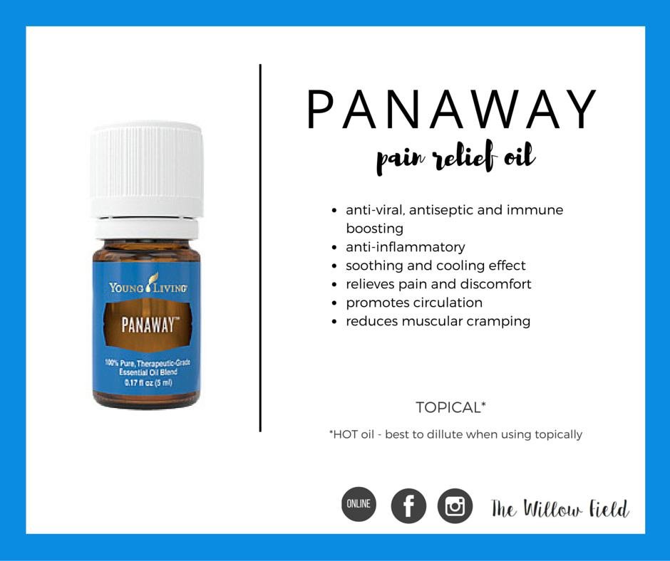 panaway_eo_card (1).png