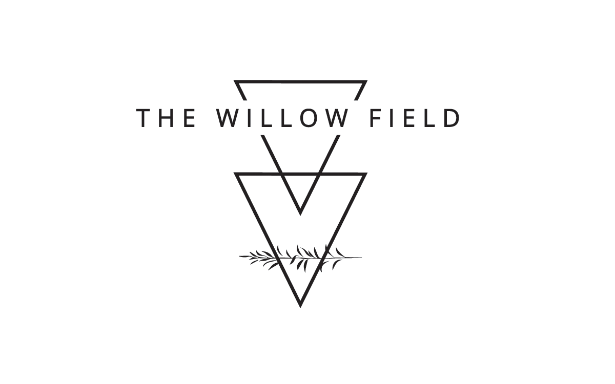 THE WILLOW FIELD