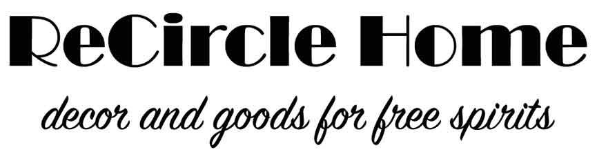 recircle home logo.png