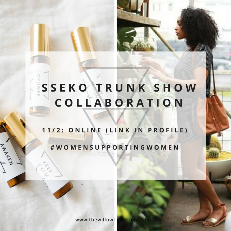 ssekocollaboration