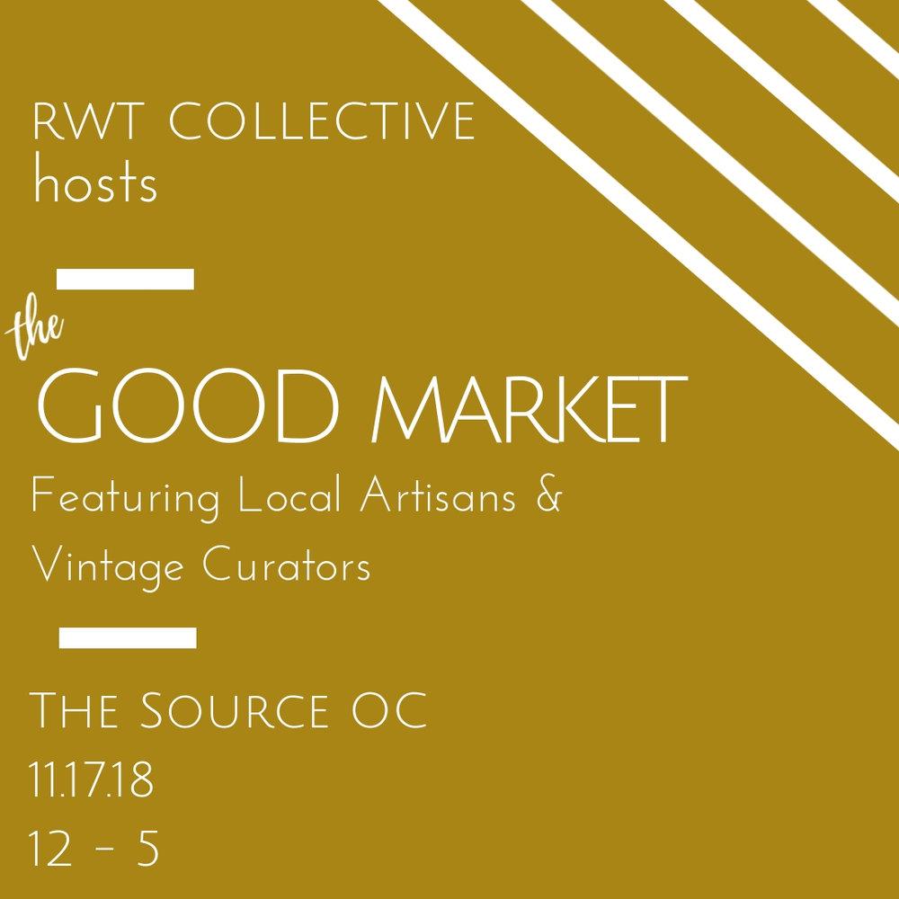 good market-3.jpg