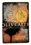 oliverarte_main_logo.jpg