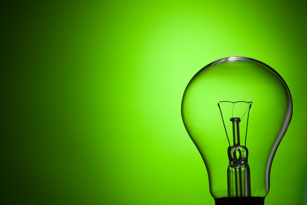 Lightbulb-on-green-background_xxl.jpg