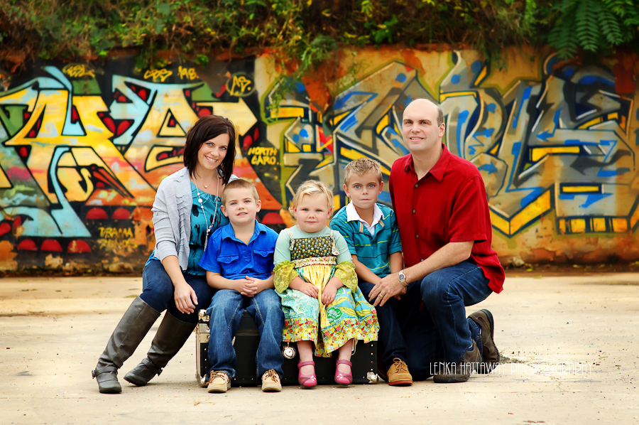 Elliott-family-113-Edit-blog1.jpg