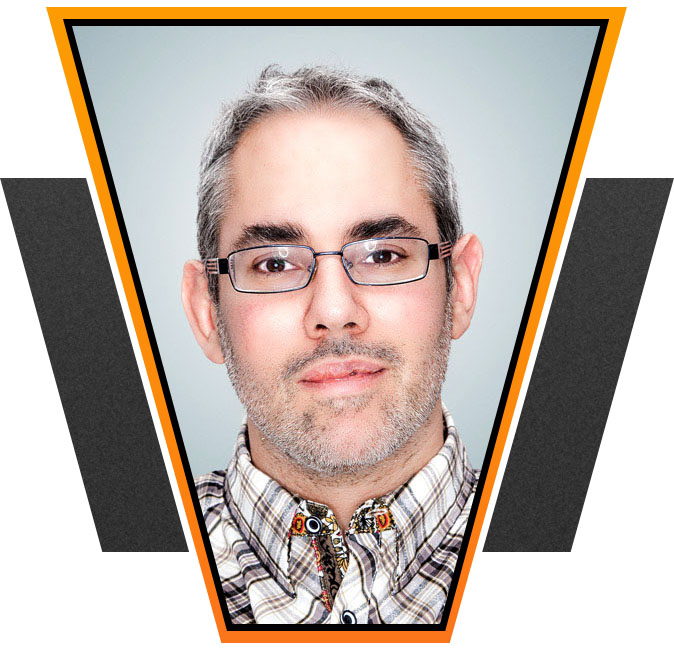 rene-vector-logo.jpg