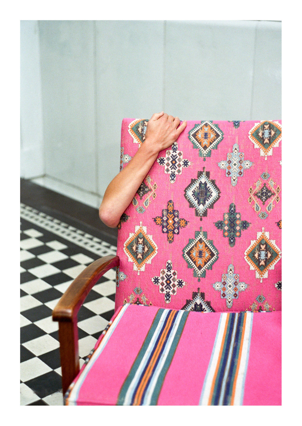 apeculiargrace- pink38 (portrait).jpg
