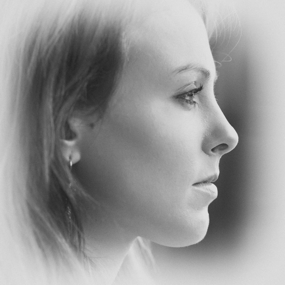 Portret_Amber_20101015_0014-Edit.jpg