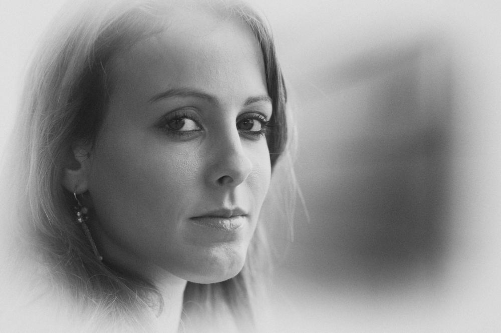 Portret_Amber_20101015_0021-Edit.jpg