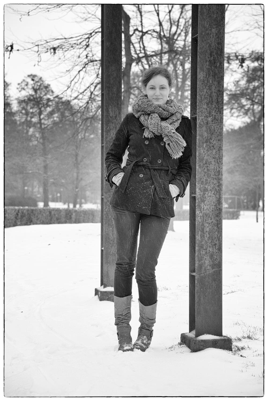 Portret_Mirjam_Stadspark_Sittard_Winter_20130120_0280-Edit-Edit.jpg