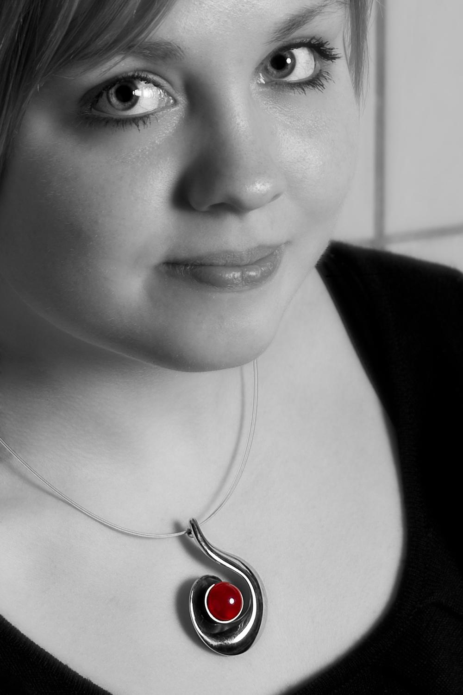 Portret_Sandra_20100402_0040-Edit-Edit.jpg