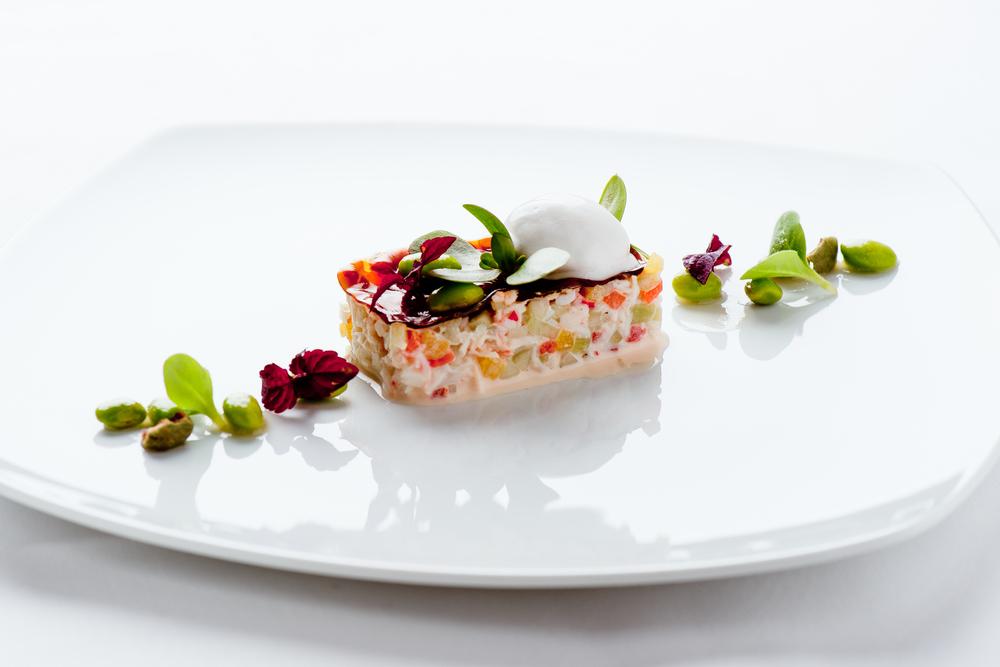 Food_Het_Arresthuis_20111102_0021-Edit-Edit.jpg