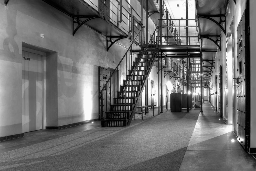 Archi.int_Het_Arresthuis_20110509_HDR01.jpg