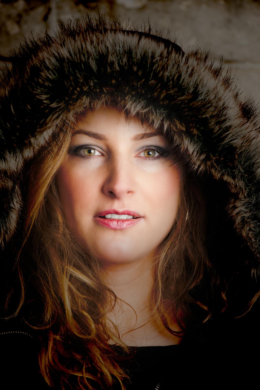Portret_Mirjam_Locatie_Luik_20120122_0006-Edit-2.jpg