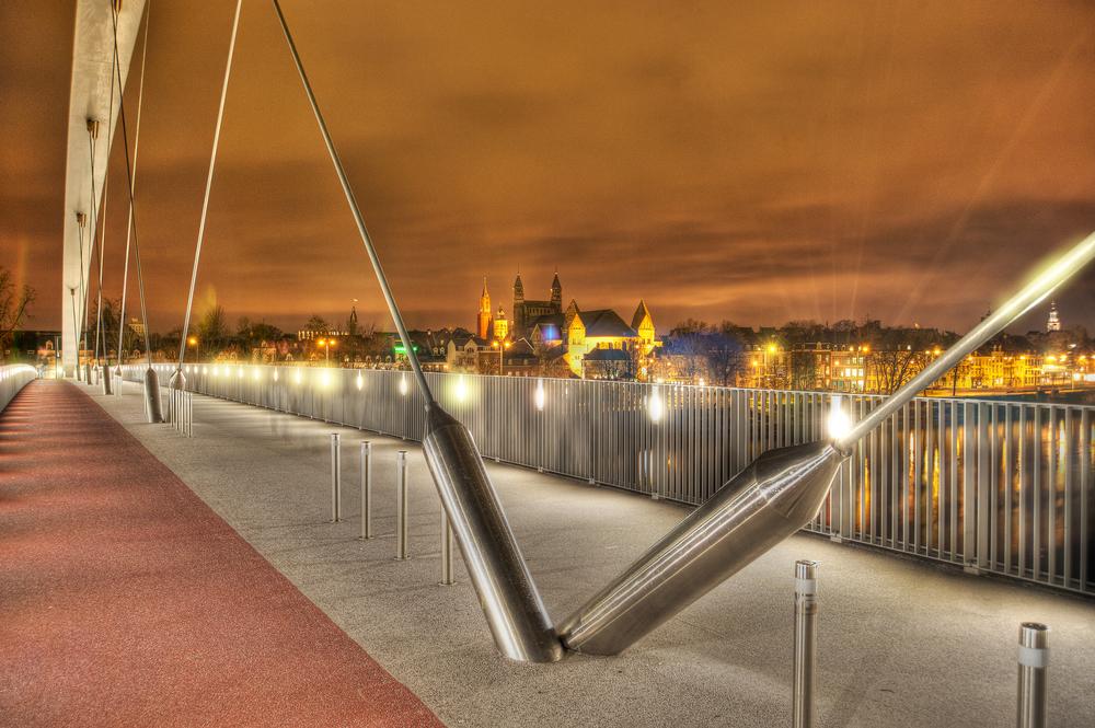 Nachtfotografie_Maastricht_20110215_0035_6_7.jpg