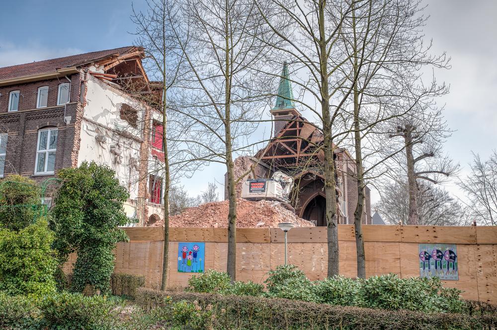 Rector_Driessenstraat-82.jpg