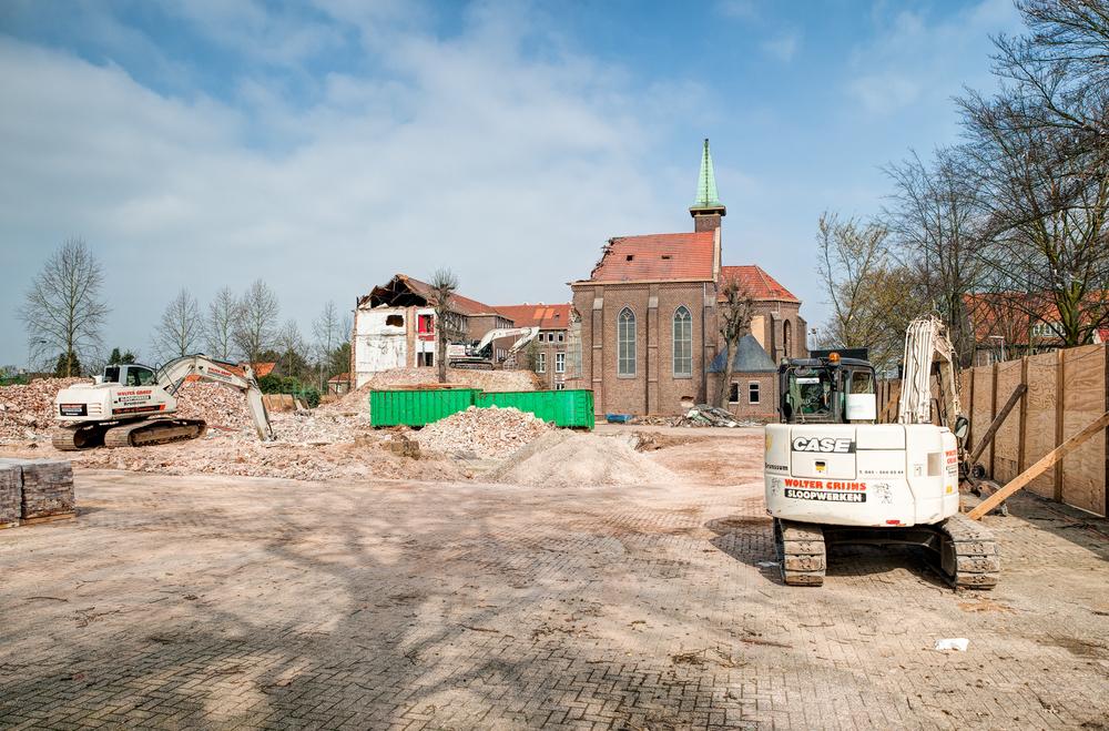 Rector_Driessenstraat-85.jpg