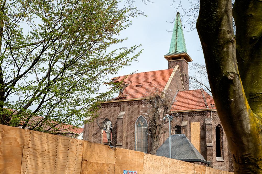 Rector_Driessenstraat-95.jpg