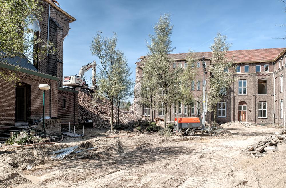 Rector_Driessenstraat-103.jpg