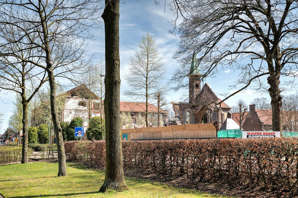 Rector_Driessenstraat-107.jpg