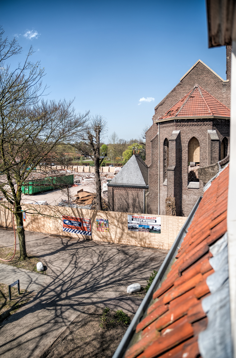 Rector_Driessenstraat-110.jpg