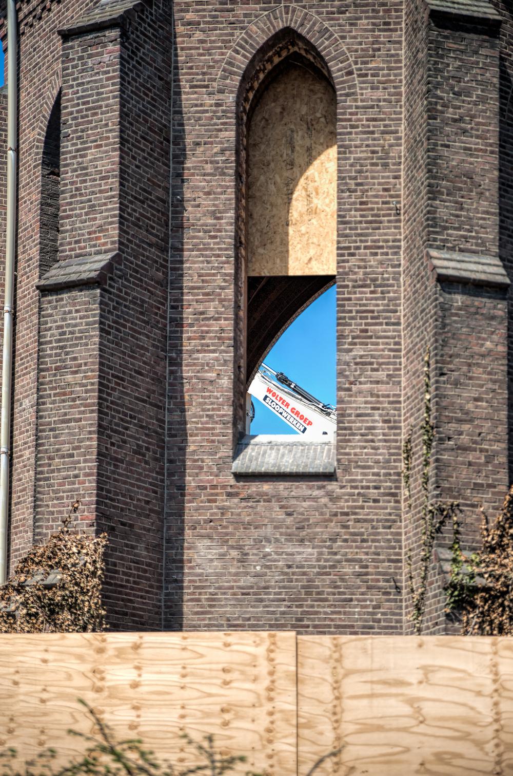 Rector_Driessenstraat-109.jpg
