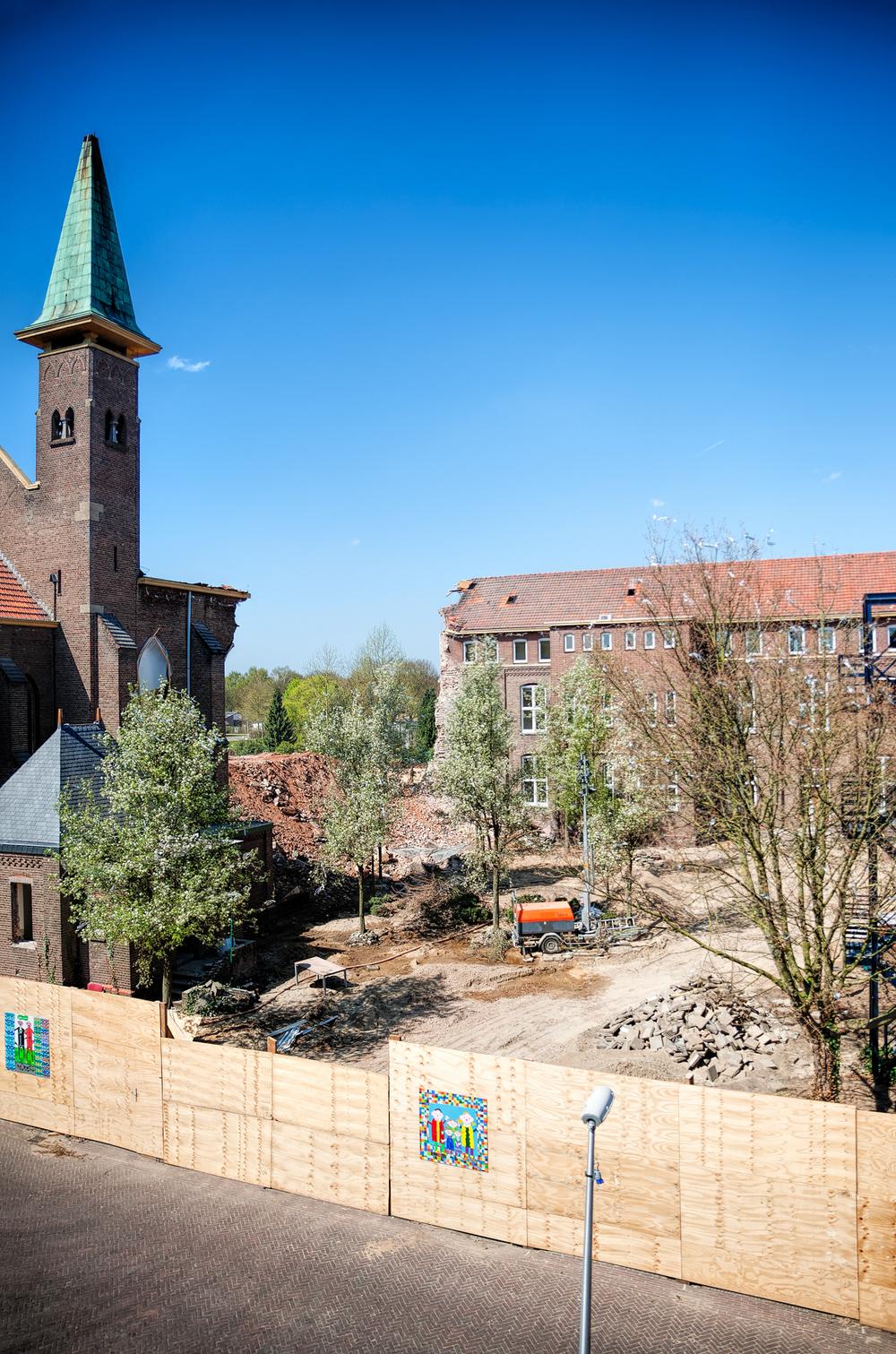 Rector_Driessenstraat-111.jpg