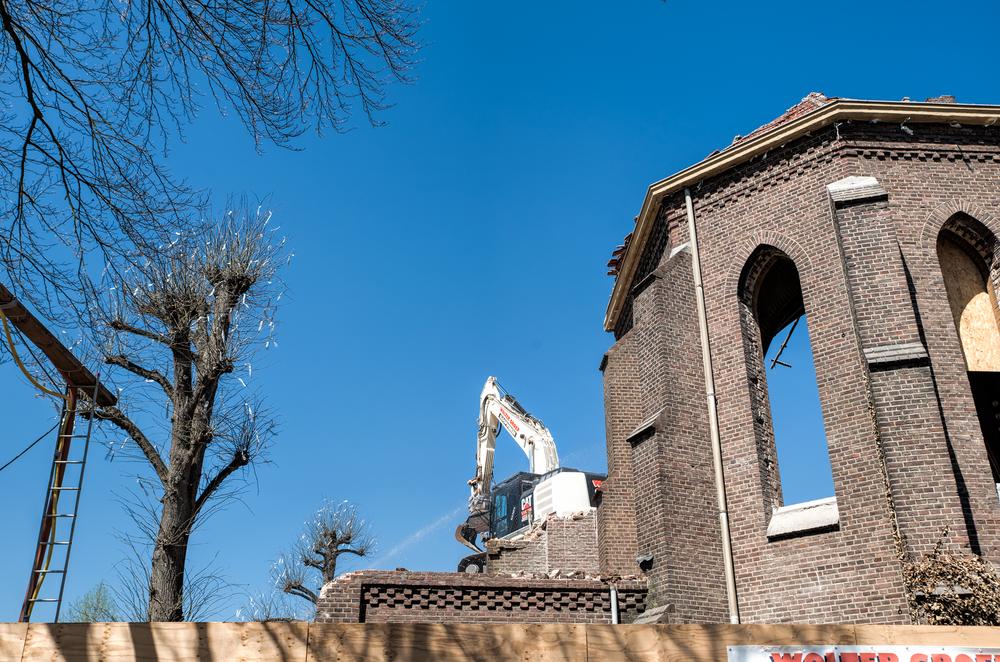 Rector_Driessenstraat-123.jpg
