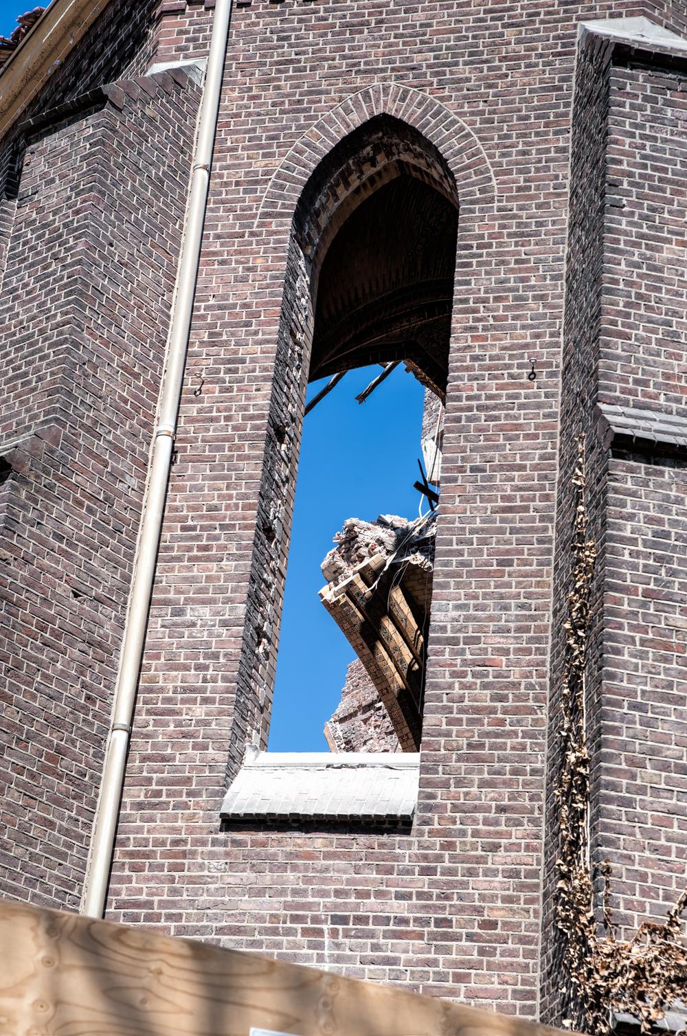 Rector_Driessenstraat-124.jpg