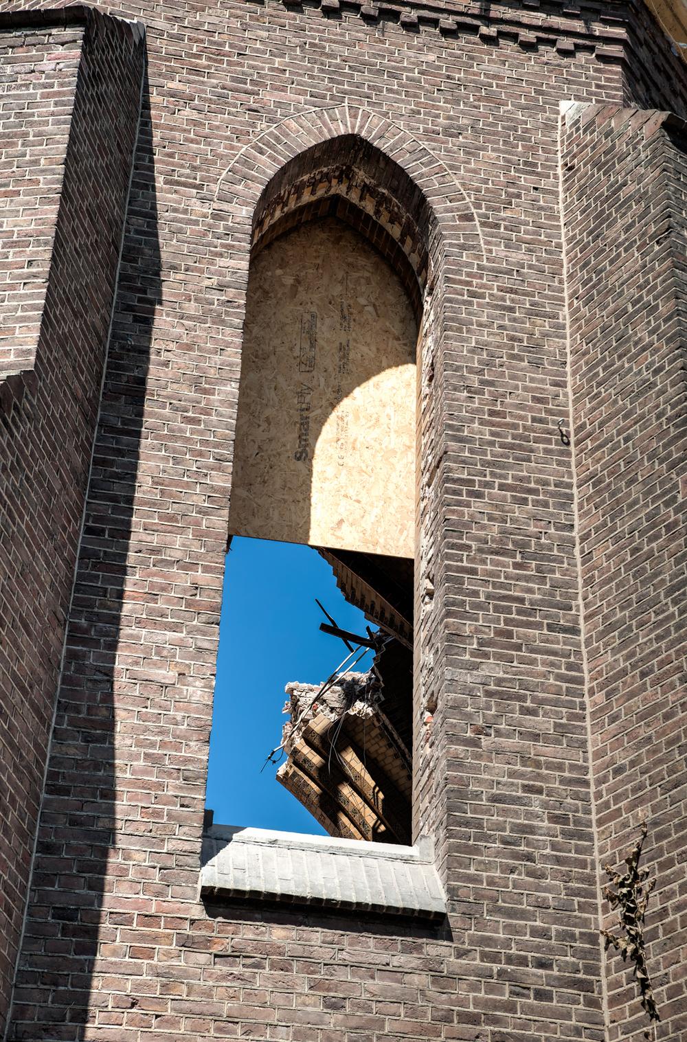 Rector_Driessenstraat-125.jpg