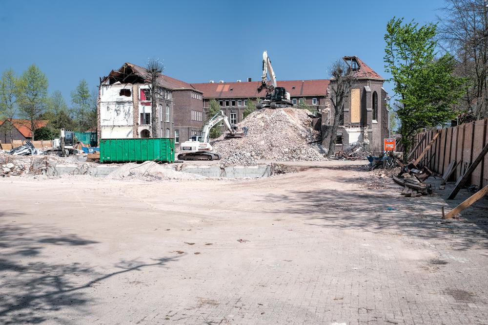 Rector_Driessenstraat-132.jpg