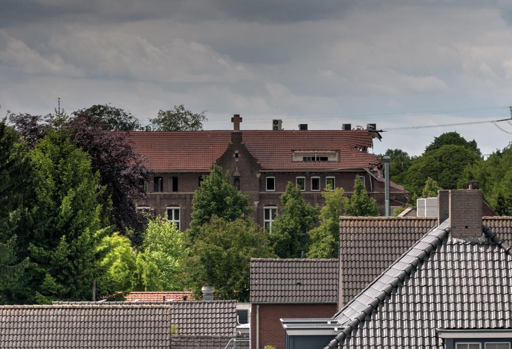 Rector_Driessenstraat-137.jpg