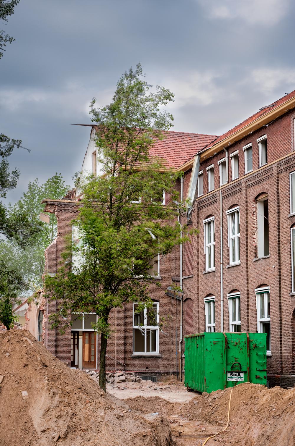 Rector_Driessenstraat-136.jpg