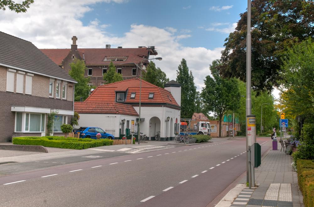 Rector_Driessenstraat-138.jpg