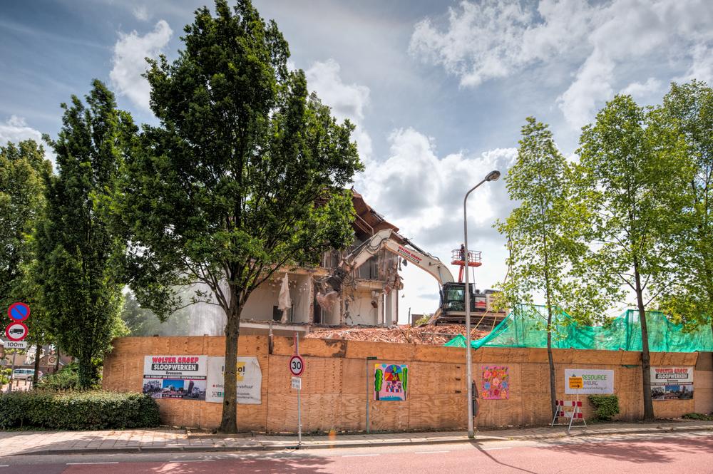 Rector_Driessenstraat-152.jpg