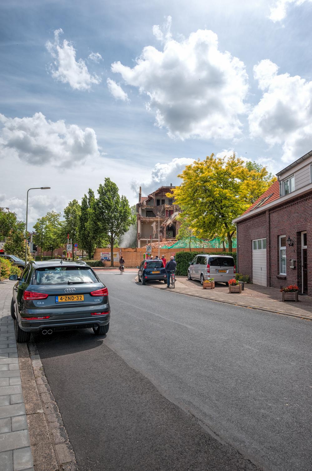 Rector_Driessenstraat-153.jpg