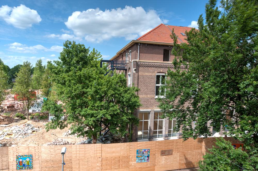 Rector_Driessenstraat-160.jpg