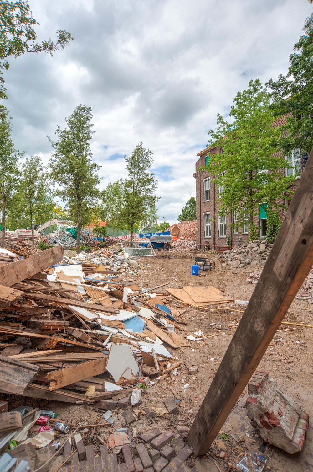Rector_Driessenstraat-165.jpg