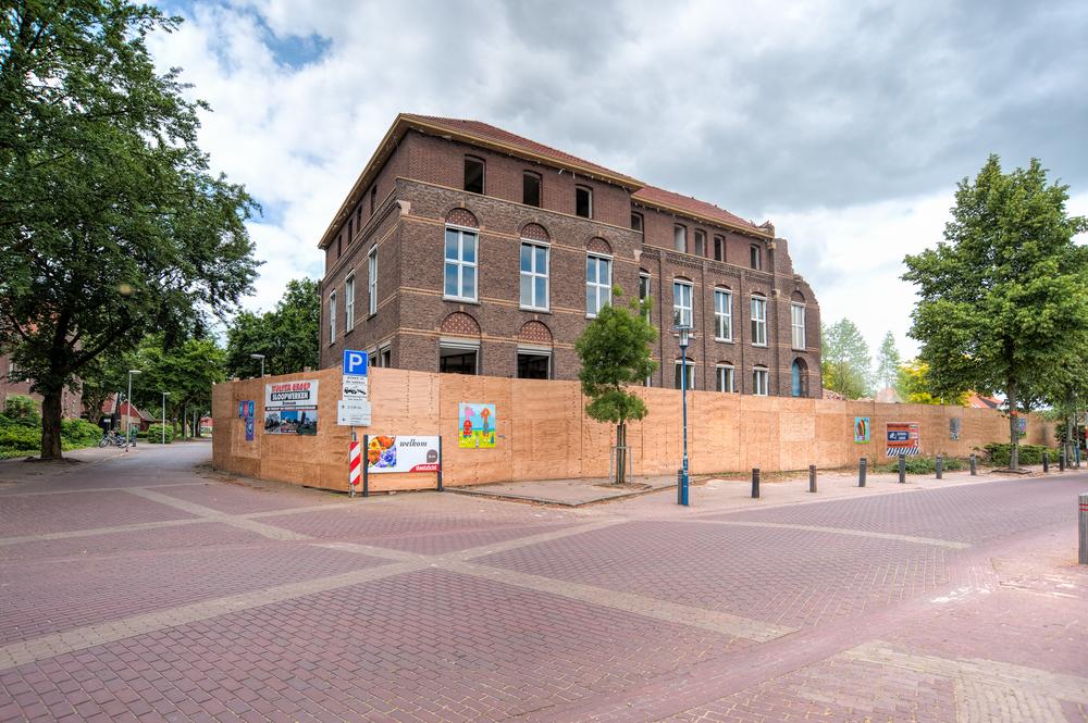 Rector_Driessenstraat-168.jpg