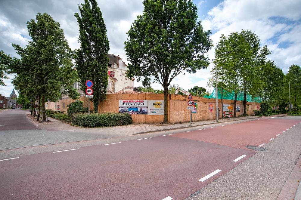 Rector_Driessenstraat-169.jpg