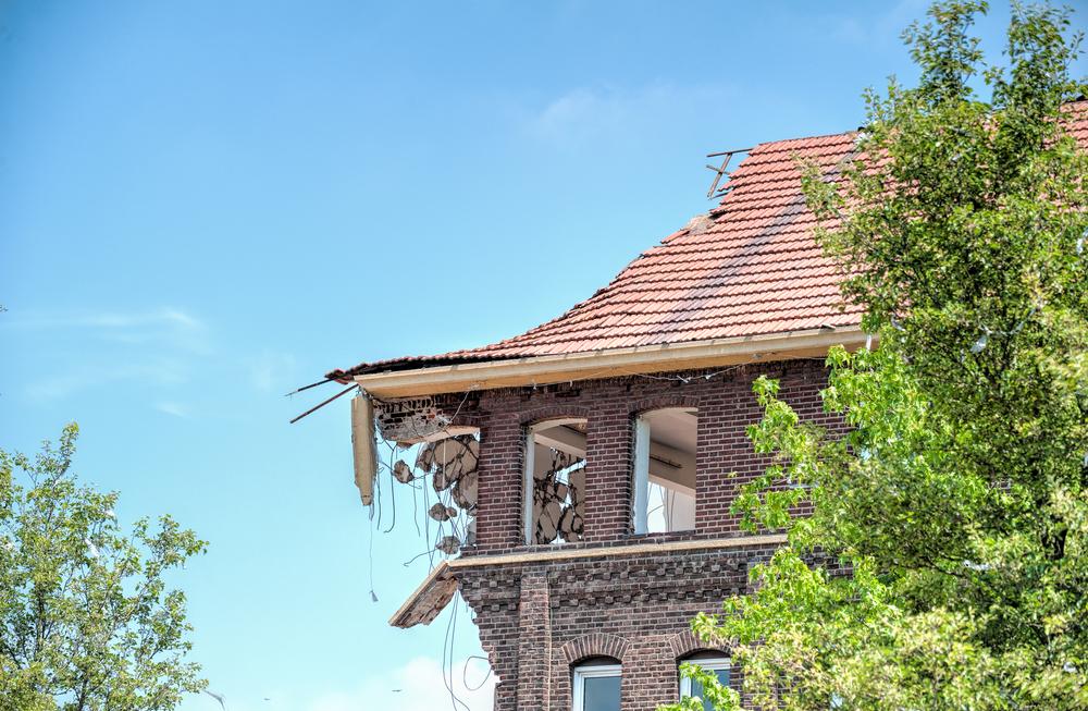 Rector_Driessenstraat-171.jpg