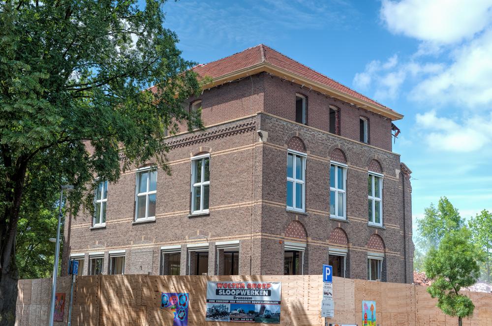 Rector_Driessenstraat-174.jpg