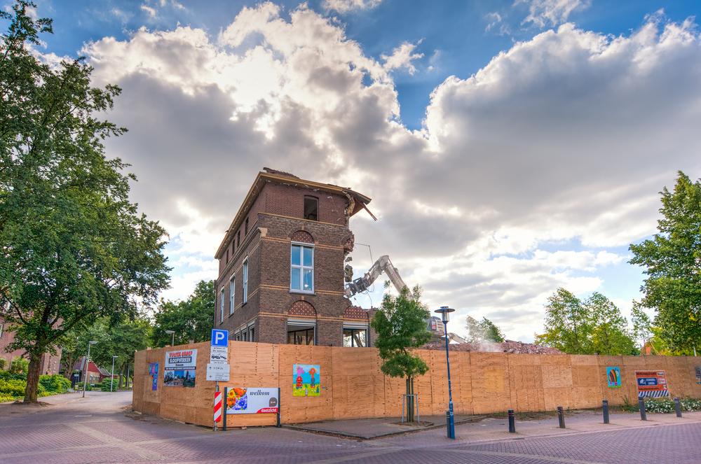 Rector_Driessenstraat-180.jpg