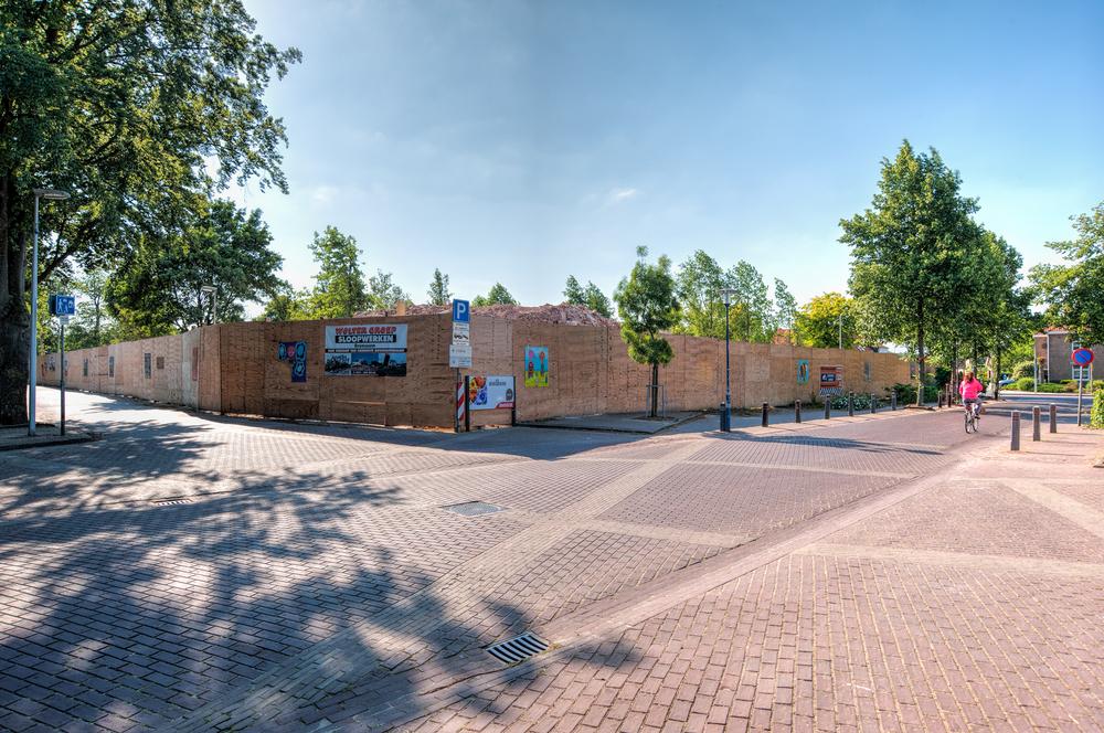 Rector_Driessenstraat-181.jpg