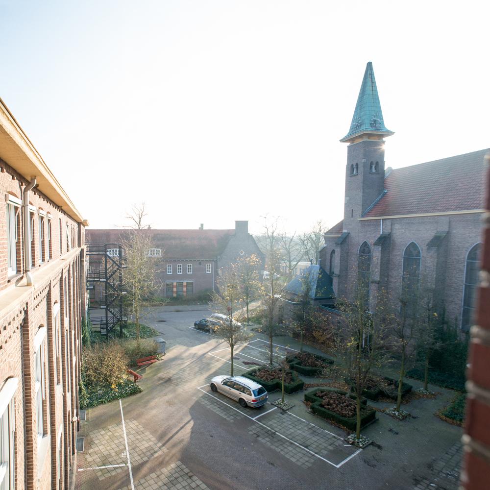 Rector_Driessenstraat-25.jpg